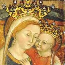 Cronaca del Pellegrinaggio Mariano a Genazzano