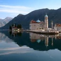 BOSNIA & ERZEGOVINA, MEDJUGORIE – ci sono ancora posti disponibili