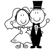 Cammino di formazione al Matrimonio Cristiano