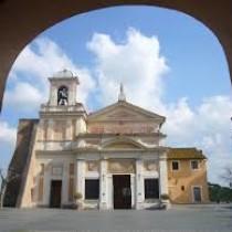 Anno Santo della Misericordia: pellegrinaggio al Santuario di Santa Maria del Divino Amore